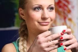 Здоровая альтернатива кофе3