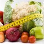 10 легких способов похудеть2