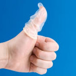 Как защититься от венерических заболеваний3