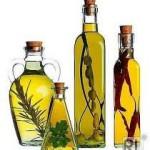 Конопляное масло свойства2