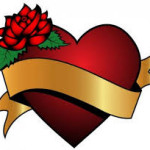 Любовь от сердца, а не от ума1