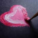 Любовь от сердца, а не от ума2