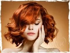 Маски для здоровья волос3