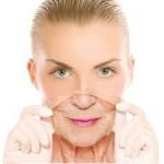 Средство омоложения  кожи