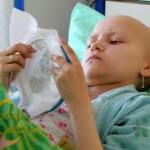 Виды и методы лечения злокачественных опухолей2