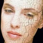 Виды и методы лечения злокачественных опухолей4