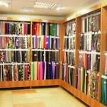 Бизнес-идея открытие магазина тканей2