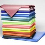 Бизнес-идея открытие магазина тканей3
