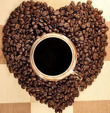 Действие кофеина на организм человека3