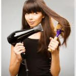 Для сохранения волос здоровыми2