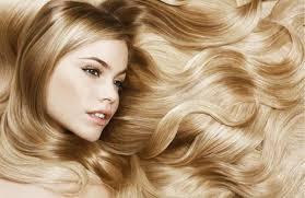 Для сохранения волос здоровыми3