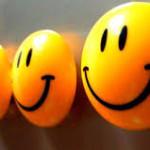 Главные условия для счастья.