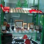 Инвестиции в монеты из драгоценных металлов2