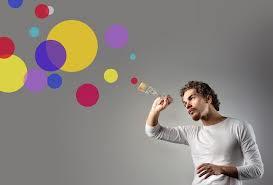 Как бороться с невнимательностью3
