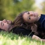 Как найти любимого человека2