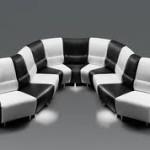 Как продавать мебель через Интернет2