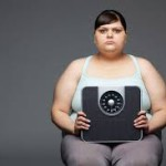 Переедание и лишний вес2