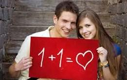 Взаимоотношения с партнером