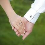 Взаимоотношения с партнером2