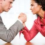 Взаимоотношения с партнером3