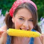 Кукуруза для похудения2