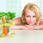 Низкокалорийная диета2