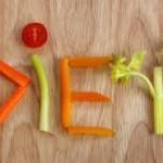 Низкокалорийная диета3