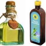Польза льняного масла для похудения2