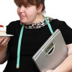 Появление лишнего веса2