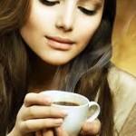 Черный кофе польза и вред2
