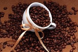 Черный кофе польза и вред3