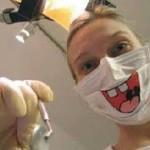 Как перестать бояться стоматолога2