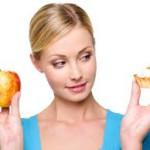 Методы борьбы с лишним весом.