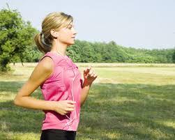 Методы борьбы с лишним весом3
