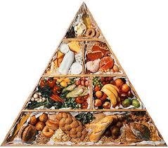 О пище современного человека3