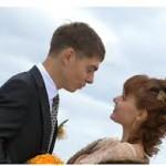 Семья и брак причины кризиса2