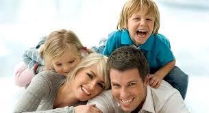 Семья и брак причины кризиса3