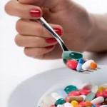 Таблетки для похудения отзывы.