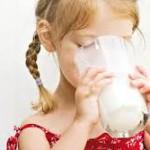 Чем полезно молоко2
