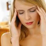 Как избавиться от хронического стресса