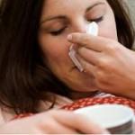 Как лечить грипп.