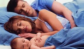 О продолжительности ночного сна3