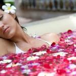 Простые секреты женской красоты