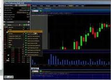 Как начать торговать на бирже3
