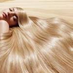 Увеличиваем рост волос