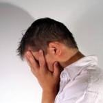 Эритрофобия лечение народными средствами2