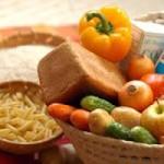 Как изменить питание на  здоровое и полезное2