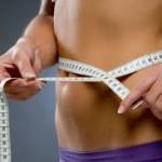 Специи и пряности для похудения3