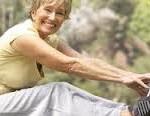 Замедление процесса старения2