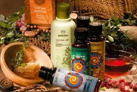 Биологически активные добавки к пище3